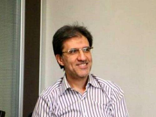 حسین کروبی آزاد شد + جزئیات
