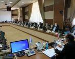 پیشنهاد تشکیل ستاد اجرای فرامین نوروزی مقام معظم رهبری در صنعت بیمه