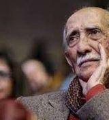 داریوش اسدزاده درگذشت + بیوگرافی و علت مرگ