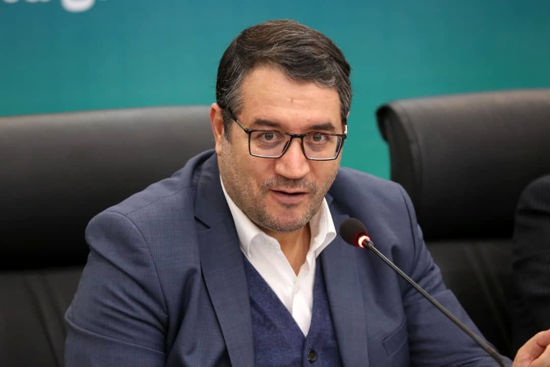 دستور ویژه وزیر صمت برای تقویت زیرساخت ها و توسعه ظرفیت های فروش اینترنتی کسب و کار