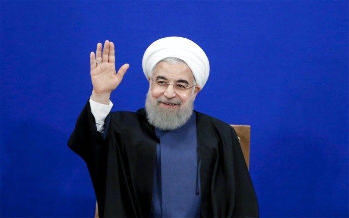 آیا روحانی از ریاستجمهوری استعفا میکند؟!