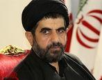 هدف نمایندگان مجلس کمک به بیمه ایران برای رسیدن به جایگاهی رفیع تر است