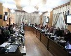 استقبال خبرنگاران بازار سرمایه از کارگاه آموزشی بررسی بازارها در بورس تهران