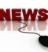 اخبار پربازدید امروز پنجشنبه 15 خرداد