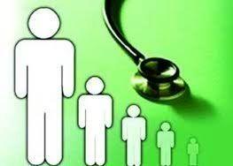 شایعترین علل بیماری و ناتوانی در مردان