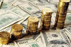 جزئیات گران شدن سکه دلار و طلا در بازار سه شنبه 22 مرداد