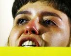 تصاویر/تجاوز 30 مرد به دختر 16 ساله!