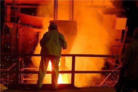 چین از کاهش تولید فولاد پشیمان نخواهد شد