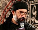 مجالس ماه محرم حاج محمود کریمی کنسل شد + جزئیات