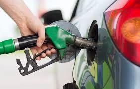 رد ارتباط آلودگی هوا به کیفیت بنزین