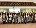 دستیابی به تحول در زنجیره ارزش گروه فولاد خوزستان
