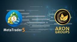 بروکر چیست و معرفی اولین بروکر ایرانی در جهان