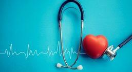 سرپرست بیمه های درمان شرکت بیمه آرمان منصوب شد
