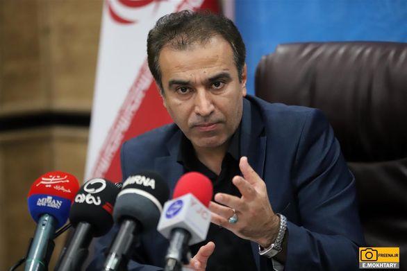 رونق صادرات به عراق