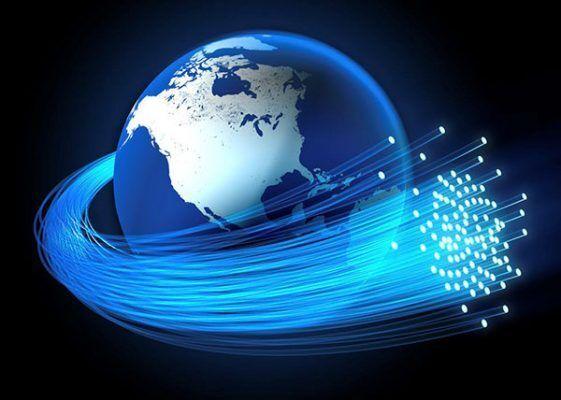 اینترنت سیستان و بلوچستان تا پایان هفته وصل میشود