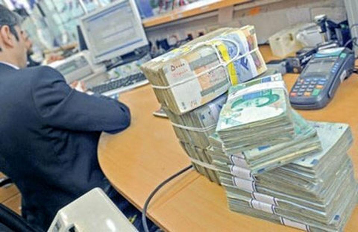 هشدار به اجارهدهندگان حسابهای بانکی