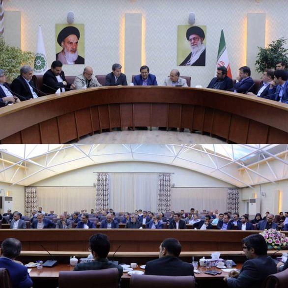 مشکلات صادرکنندگان استان درنحوه برگشت ارز را حل می کنیم