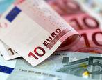توقف تخصیص ارز نیمای بانک مرکزی به مواد اولیه صنایع