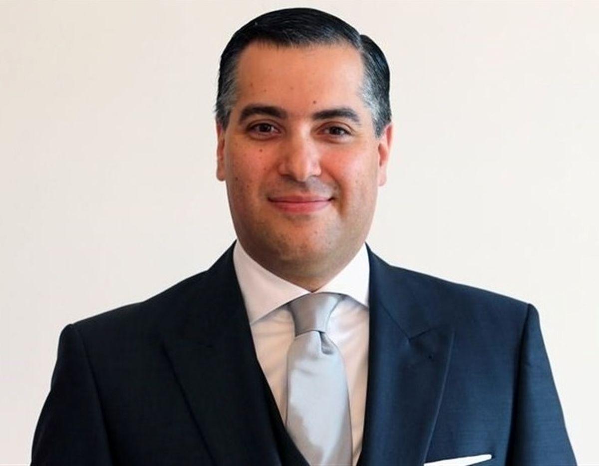 توافق بر سر نخست وزیر لبنان