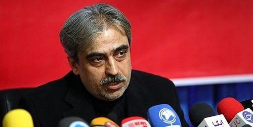 احتمال قتل قاضی منصوری توسط ضدانقلاب و منافقین