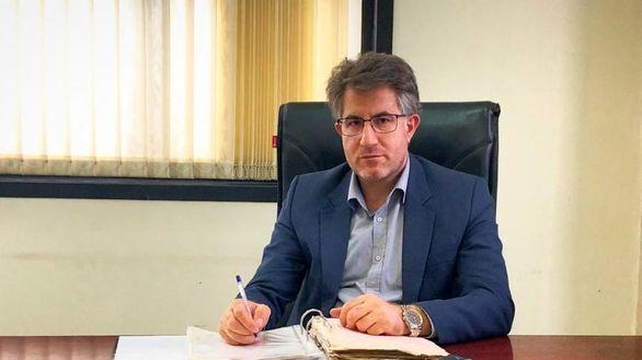 گزارش عملکرد امور حقوقی و قراردادهای شرکت فولاد اکسین خوزستان