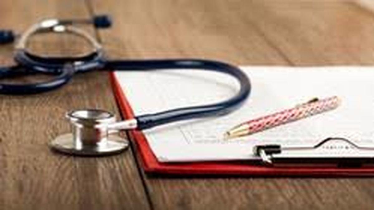 معرفی سیاست یکپارچه بیمه کووید ۱۹ در عمان