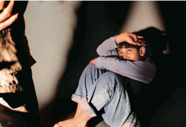 تجاوز وحشیانه به پسر 8 ساله در سرویس بهداشتی