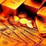 اخرین قیمت طلا ، سکه و دلار امروز پنجشنبه 16 ابان + جدول