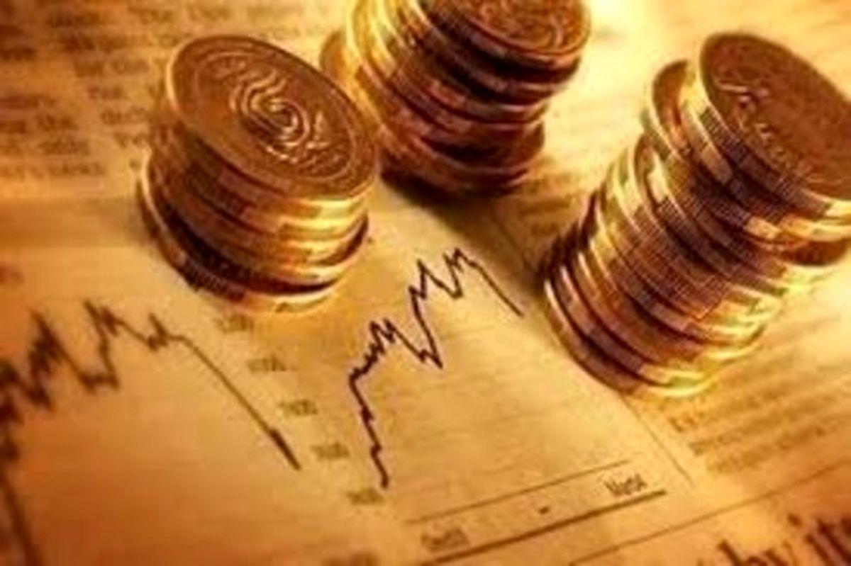 افزایش بی سابقه قیمت سکه