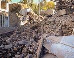 آخرین وضعیت امدادرسانی به زلزلهزدگان آذربایجان شرقی
