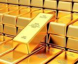 قیمت طلا، قیمت سکه، قیمت دلار، امروز سه شنبه 98/4/4+ تغییرات