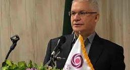 تبریک مدیرعامل بانک ایران زمین به مناسبت روز خبرنگار