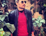 نوید محمدزاده | عکس جنجالی نوید محمدزاده در حال سیگار کشیدن + بیوگرافی و تصاویر جدید