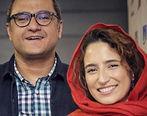 رامبد جوان و همسرش + بیوگرافی