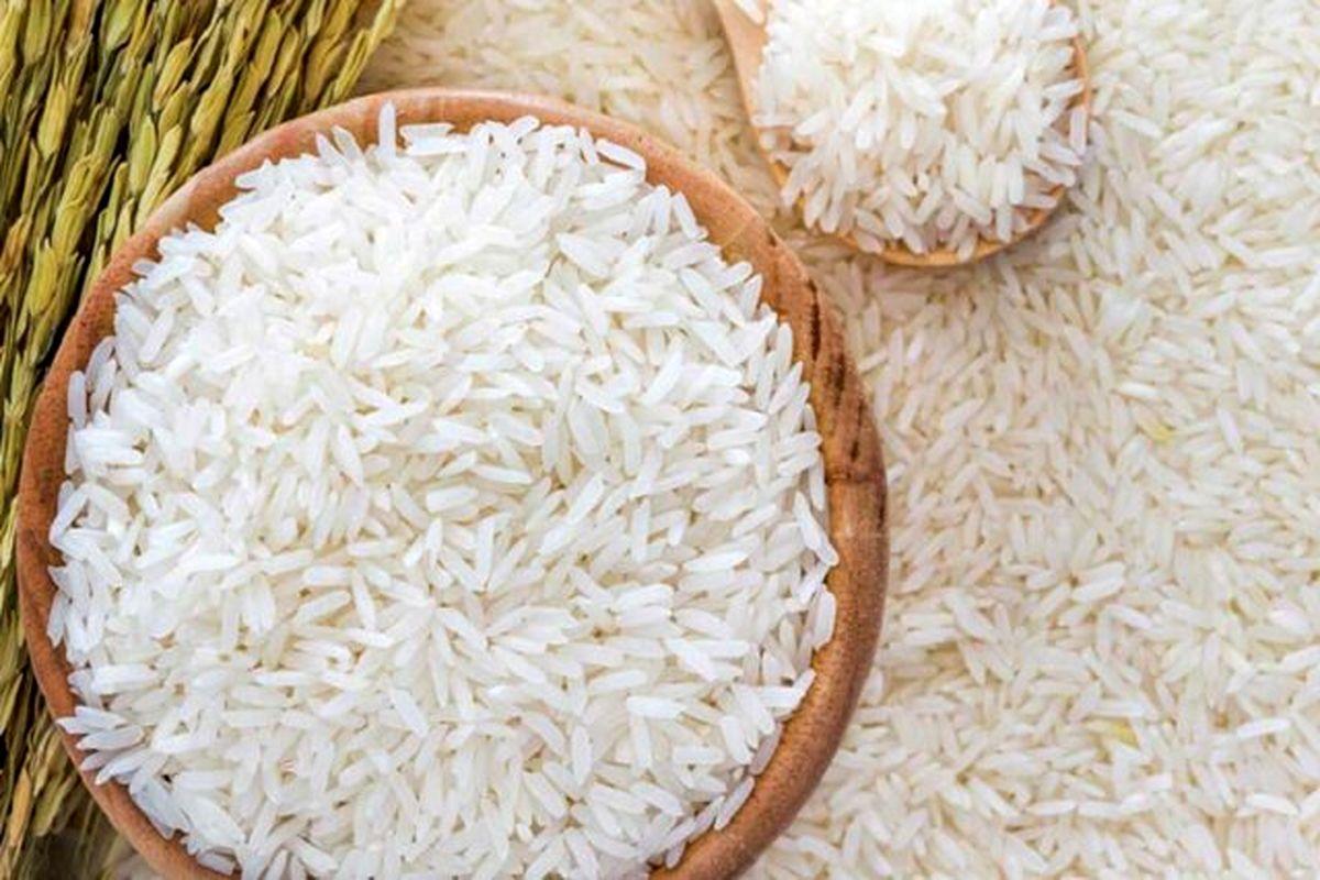 قیمت برنج امروز 29 شهریورماه | جدول قیمت برنج