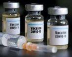 خرید واکسن کرونا برای کارگران تصویب شد+قیمت واکسن