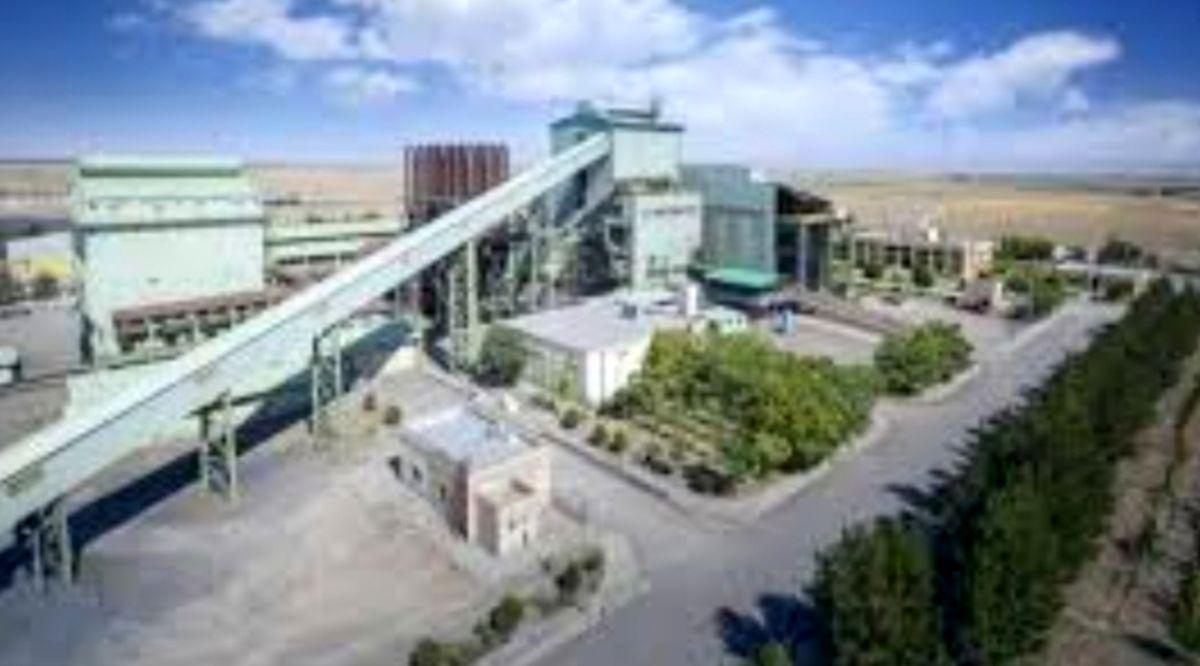 اهدای ۵ دستگاه ونتیلاتور به دانشگاه علوم پزشکی سبزوار