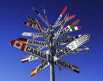 برای اطلاع از شرایط اعزام نیروی کار به کشور های خارجی کلیک کنید