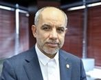 پیام تبریک مدیرعامل بانک سپه به مناسبت هفته بسیج