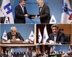 بانک صادرات ایران به دانشجویان دانشگاه آزاد تسهیلات پرداخت میکند