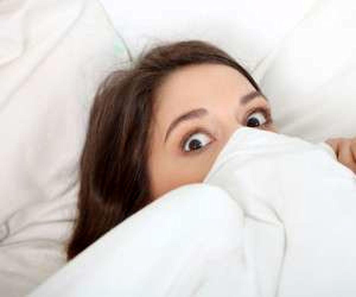 اگر خواب و رویای شما این گونه است پس مرگ تان نزدیک شده!