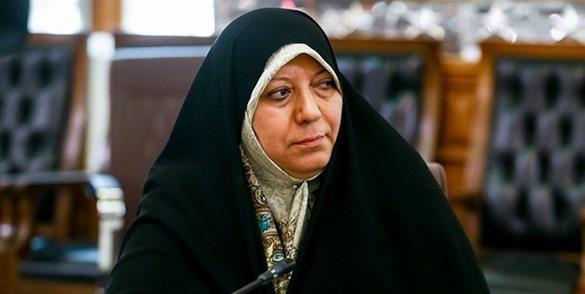مجلس به شناسایی منبع بوی نامطبوع تهران ورود کرده است