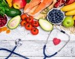 مناسب ترین غذا برای مبتلایان به ویروس کرونا