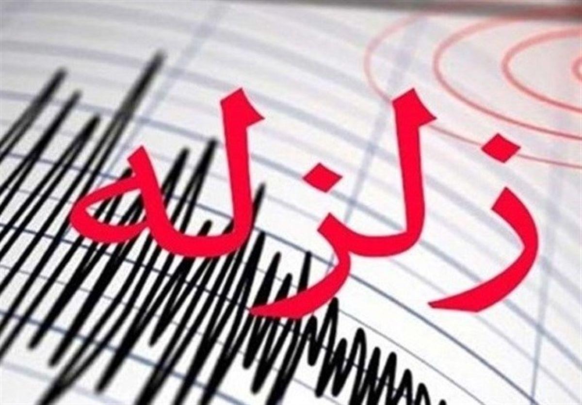 هشدار به مردم تهران/ زلزله امروز را جدی بگیرید