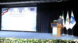 از گامهای توسعهای ایرانخودرو حمایت میکنیم