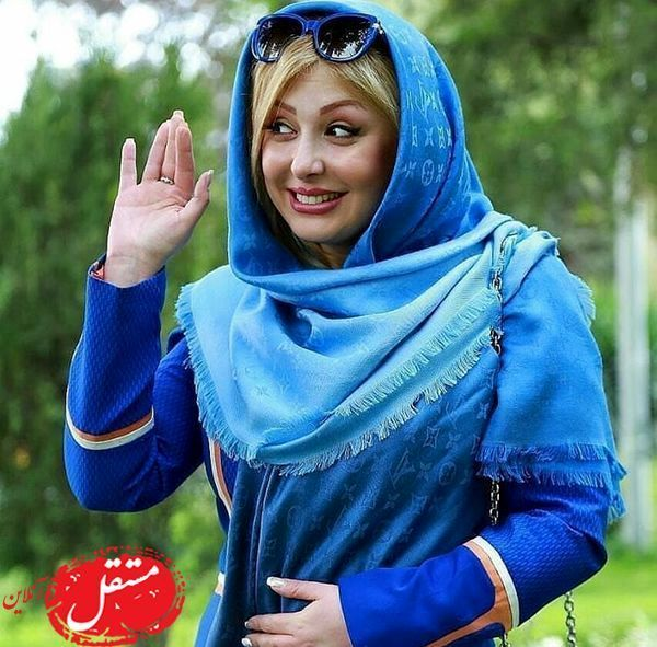 Image result for نیوشا