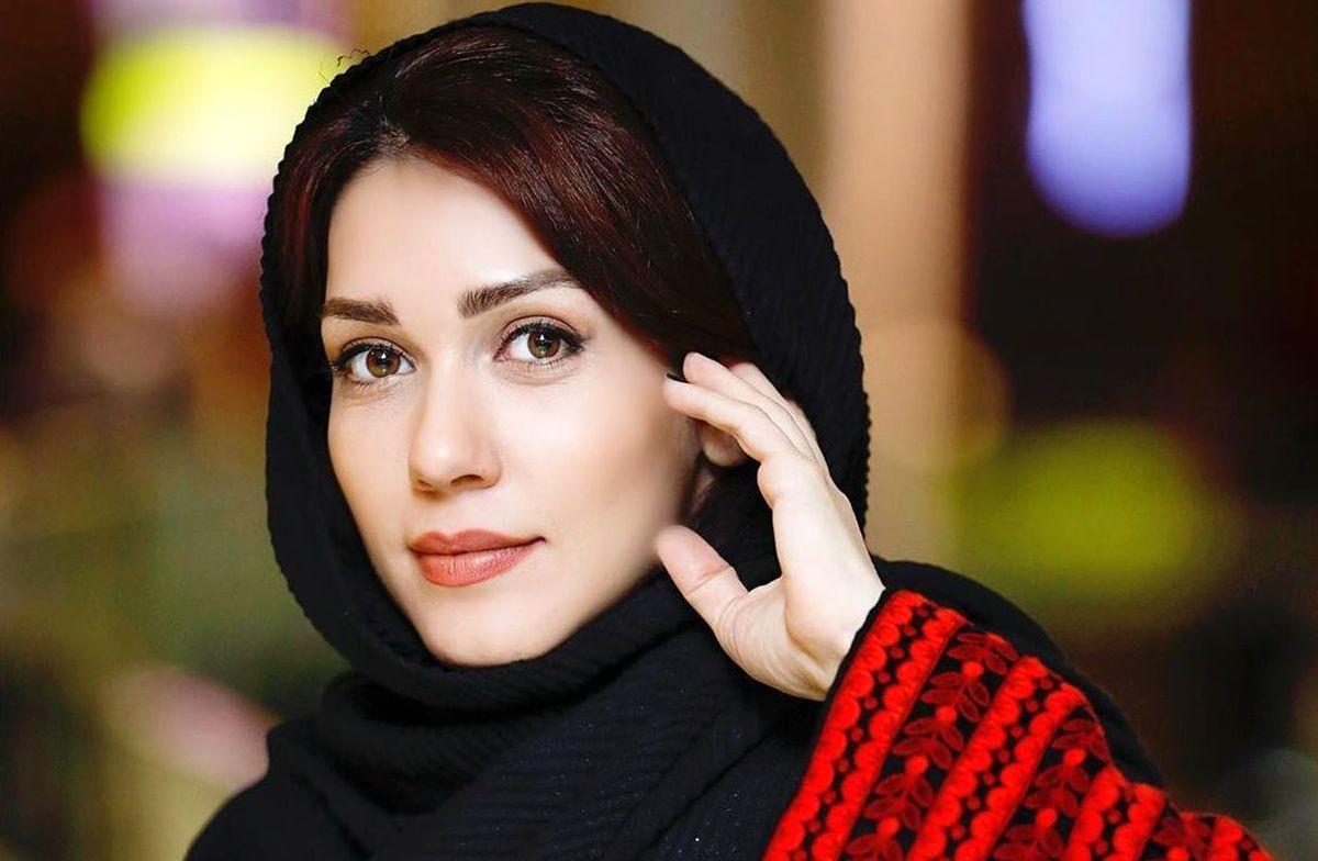 بیوگرافی خواندنی شهرزاد کمال زاده + تصاویر