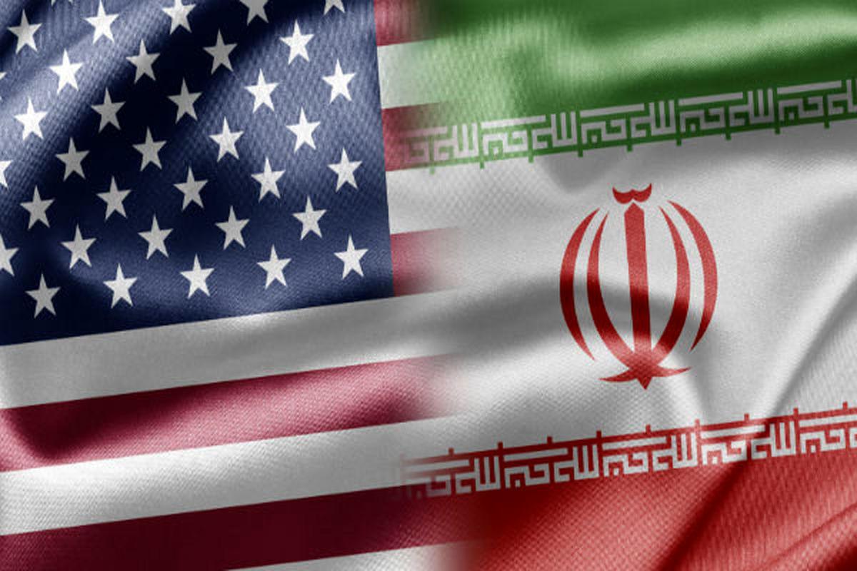 تحریم های جدید آمریکا علیه ایران + جزئیات