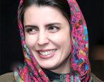 لیلا حاتمی | عکس های جنجالی دیده نشده از لیلا حاتمی+ بیوگرافی و تصاویر جدید