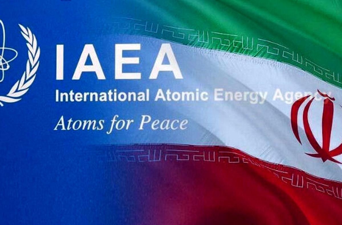 بیانیه مشترک ایران و آژانس بینالمللی انرژی اتمی تا ساعتی دیگر